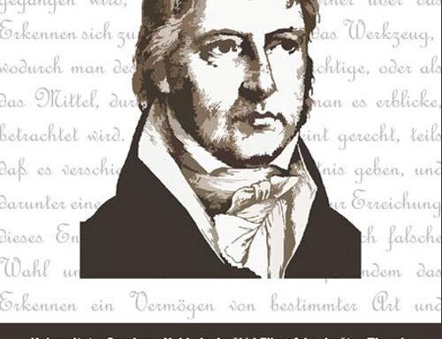 U Zadru predstavljena knjiga o Hegelovoj filozofiji